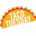 Fat Taco Tuesday, Fat Tuesday, Tacos, Brennans Bowery